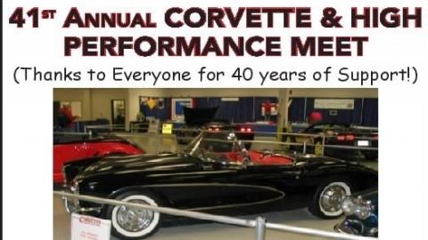 Corvette Meet October 2014_1 - Cropped - Copy